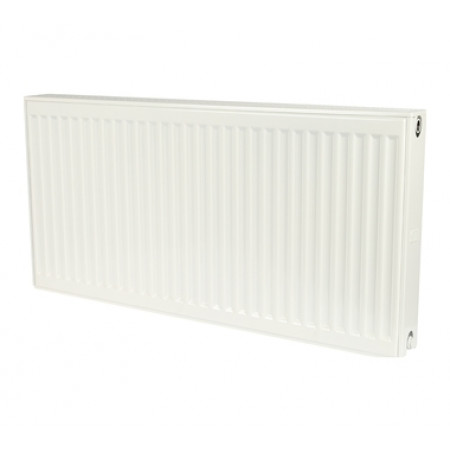 Радиатор стальной панельный Kermi Profil-K FK O 22/600/900
