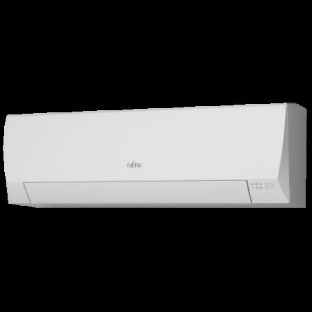 Сплит-система Fujitsu Classic Euro 07 (ASYG07LLCE-R/AOYG07LLCE-R)