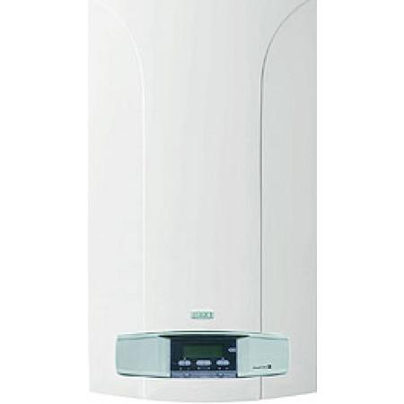 Котел газовый BAXI LUNA-3 280 Fi