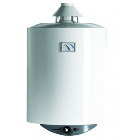 Водонагреватель газовый ARISTON SUPER SGA 80 л