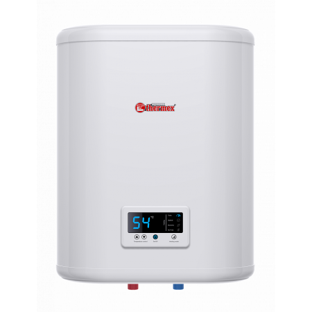 Водонагреватель электрический THERMEX IF 30 V (pro)