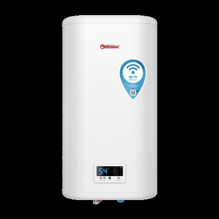Водонагреватель электрический THERMEX IF 80 V (pro) Wi-Fi