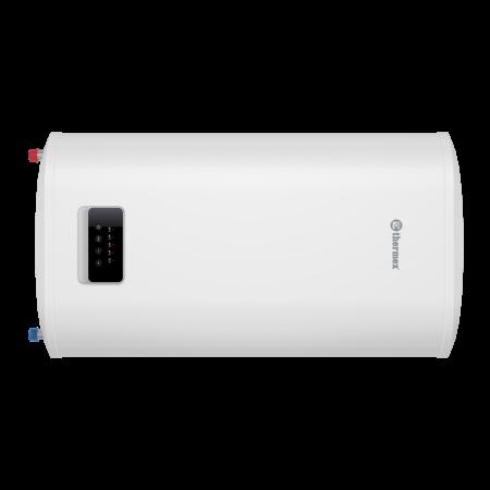 Водонагреватель электрический THERMEX Optima 80