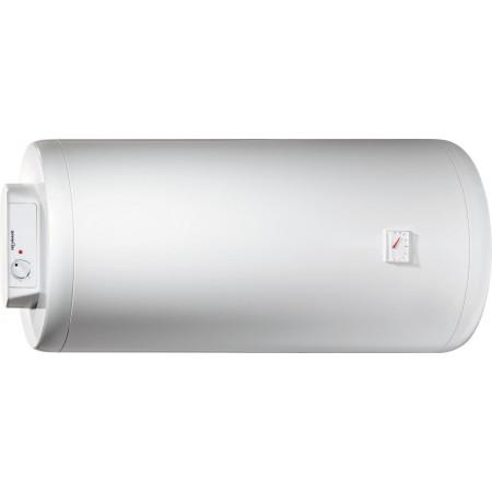 Водонагреватель электрический накопительный Gorenje GBFU80B6