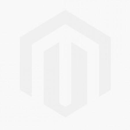 MKANAT, Зажим нержавеющий «слоник» с двумя гайками для троса 3 мм
