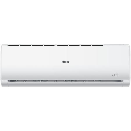Сплит-система Haier Leader 07 (HSU-07HLT03/R2)