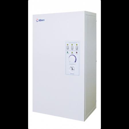 Котел электрический ЭВАН Warmos-M 12 кВт (380 В)