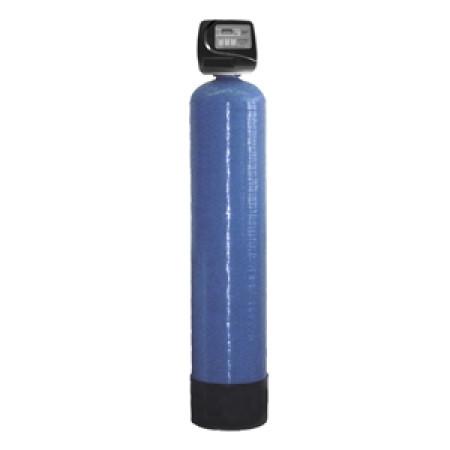 Установка фильтрования Ёлка. WF-1,7-Cl-(ODM)