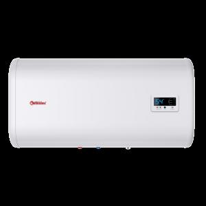 Водонагреватель электрический THERMEX IF 80 H (pro)