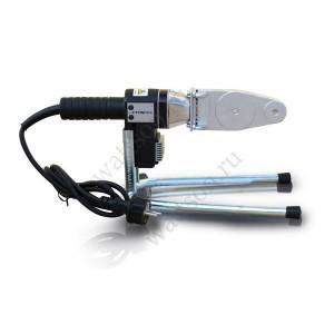 FUSITEK Комплект сварочного оборудования 20-32 с фиксированной температурой 600 W