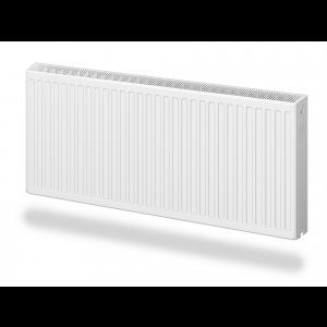 Радиатор стальной LEMAX С22 500 * 500