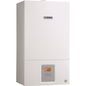 Котел газовый Bosch WBN6000-18H