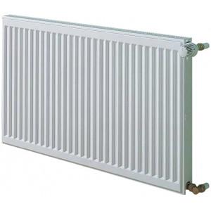 Радиатор стальной панельный Kermi Profil-K FK O 12/300/2600