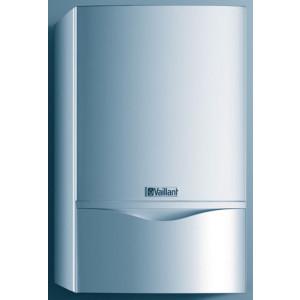 Котел газовый VAILLANT ecoTEC plus VU OE 656/4
