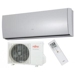 Сплит-система Fujitsu Slide Inverter 14 (ASYG14LUCA/AOYG14LUC)