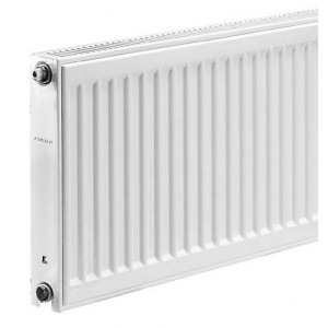 Радиатор стальной PURMO C11 500х1400