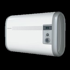 Электрический накопительный водонагреватель Electrolux EWH 30 Centurio H