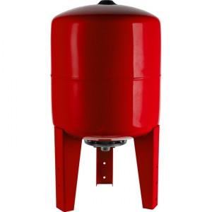 Stout, расширительный бак 500 л (1,5-6 bar)