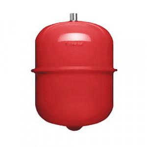 CIMM, бак ERE 8 л для отопления вертикальный (1,5-4 bar)