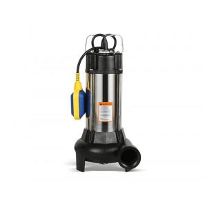 Насос фекальный Oasis FS-110R с режущим механизмом