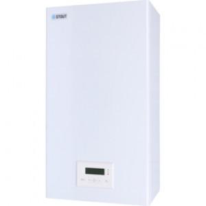 Котел электрический STOUT 18 кВт (380В)