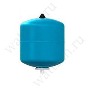 REFLEX, Гидроаккумулятор DE 25 л / 10 бар