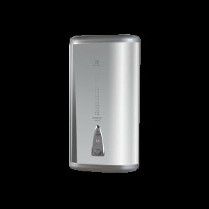 Водонагреватель Electrolux EWH - 30 Centurio Digital 2 Silver