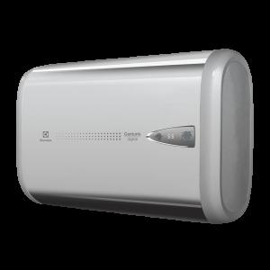 Водонагреватель Electrolux EWH - 50 Centurio Digital 2 Silver H