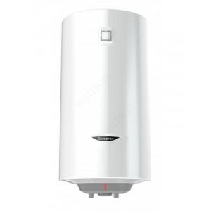 Водонагреватель электрический накопительный ARISTON PRO1 R ABS 50 V SLIM