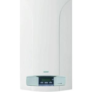 Котел газовый BAXI LUNA-3 310 Fi