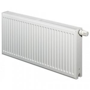 Радиатор стальной PURMO CV22 500x900