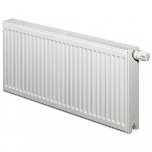Радиатор стальной PURMO CV22 300х1100