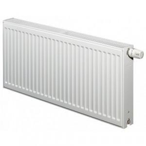 Радиатор стальной PURMO CV22 300х2600