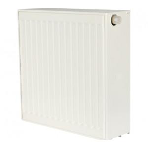 Радиатор стальной панельный Kermi Profil-V FTV 33/500/1400