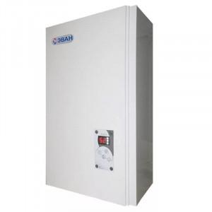 Котел электрический ЭВАН Warmos-IV 18 кВт (380 В)