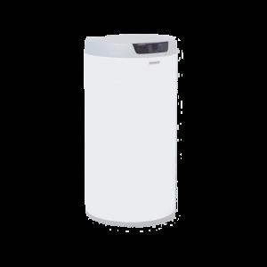 Бойлер косвенного нагрева Drazice OKC 160 NTR model 2016