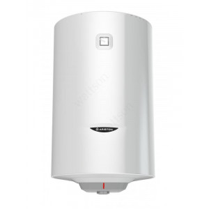 Водонагреватель электрический накопительный ARISTON PRO1 R 50 V PL