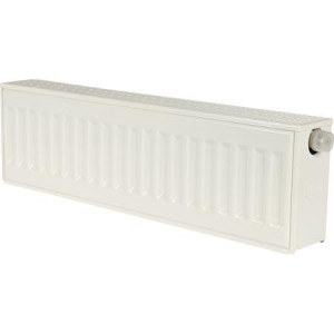 Радиатор стальной панельный Kermi Profil-V FTV 22/200/600