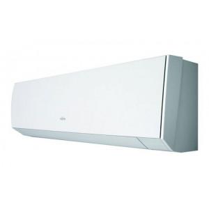 Сплит-система Fujitsu Airflow 07 (ASYG07LMCE-R/AOYG07LMCE-R)