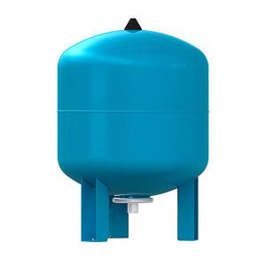 REFLEX, Гидроаккумулятор DE 33 л / 10 бар