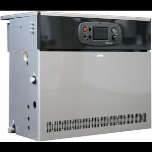 Котел газовый BAXI Slim 1.80 HPS (78,7кВт)
