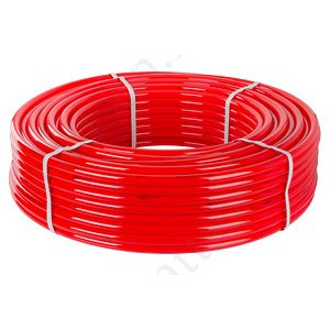VALTEC, Труба полимерная PEX-b 16х2,0 (бухта 200 м) 10 бар