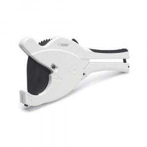 REHAU, ножницы труборезные RAUTITAN 16-40 stabil (цвет белый)