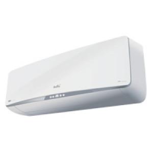 Сплит-система Ballu BSEI-13HN1 Platinum