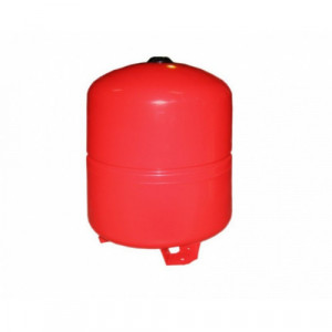 CIMM, бак ERE CE 100 л на ножках для отопления вертикальный (1,5-4 bar)