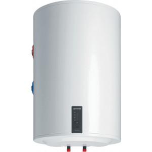 Водонагреватель косвенного нагрева Gorenje GBK150ORLNB6 комбинированный (теплообменник + ТЭН)