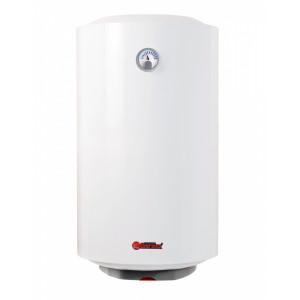 Водонагреватель электрический накопительный THERMEX SAFEDRY - ERD 50 V