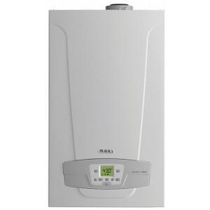 Котел газовый конденсационный BAXI LUNA DUO-TEC MP 1.90