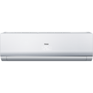 Сплит-система Haier Lightera 18 (HSU-18HNF103/R2-W / HSU-18HUN203/R2)
