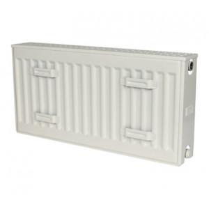 Радиатор стальной панельный Kermi Profil-K FK O 22/300/600